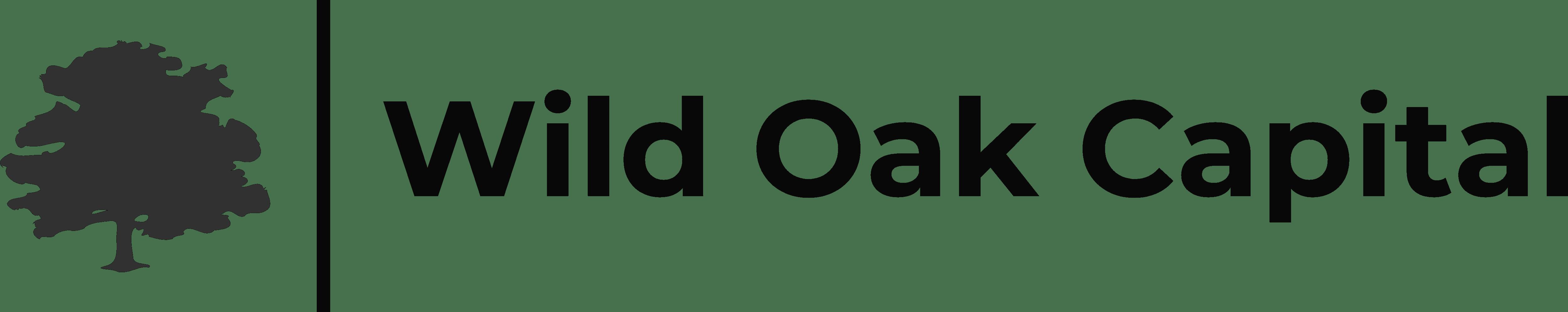 Wild Oak Capital